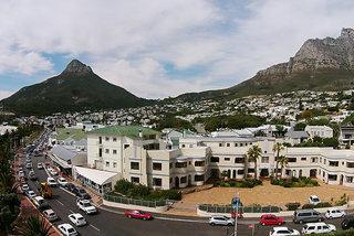 Pauschalreise Hotel Südafrika,     Südafrika - Kapstadt & Umgebung,     Camps Bay Village in Kapstadt