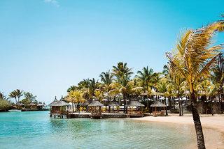Pauschalreise Hotel Mauritius, Mauritius - weitere Angebote, Paradise Cove Boutique Hotel in Cap Malheureux  ab Flughafen