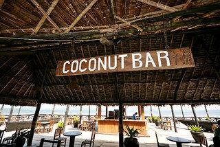 Pauschalreise Hotel Kenia, Kenia - Küste, Kilifi Bay Beach Resort in Kilifi  ab Flughafen Berlin