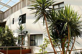 Pauschalreise Hotel Südafrika, Südafrika - Kapstadt & Umgebung, The Rockwell All Suite Hotel in Kapstadt  ab Flughafen Frankfurt Airport