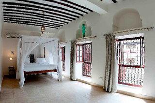 Pauschalreise Hotel Tansania, Tansania - Insel Zanzibar, Maru Maru in Stone Town  ab Flughafen Berlin