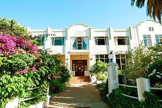 Pauschalreise Hotel Südafrika, Südafrika -  Inland, Montagu Country in Montagu  ab Flughafen Frankfurt Airport