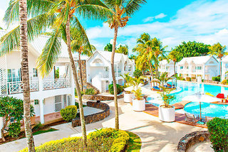 Pauschalreise Hotel Mauritius, Mauritius - weitere Angebote, Seaview Calodyne Lifestyle Resort in Calodyne  ab Flughafen