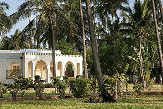 Pauschalreise Hotel Tansania, Tansania - Insel Zanzibar, Dream of Zanzibar in Pwani Mchangani  ab Flughafen Berlin