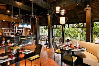 Pauschalreise Hotel Mauritius, Mauritius - weitere Angebote, Heritage Le Telfair Golf & Wellness Resort in Bel Ombre  ab Flughafen