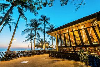 Pauschalreise Hotel Thailand, Ko Samui, Pinnacle Samui Resort & Spa in Maenam  ab Flughafen Frankfurt Airport