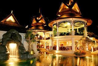 Pauschalreise Hotel Thailand, Ko Samui, Dara Samui in Chaweng Beach  ab Flughafen Frankfurt Airport
