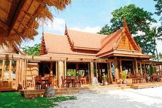 Pauschalreise Hotel Thailand, Ko Samui, Blue Lagoon in Chaweng Beach  ab Flughafen Frankfurt Airport