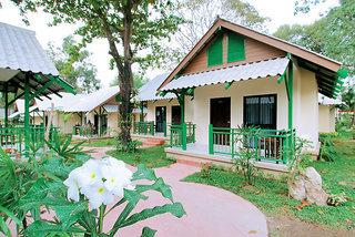 Pauschalreise Hotel Thailand, Pattaya, Pattaya Garden in Pattaya  ab Flughafen Berlin-Tegel