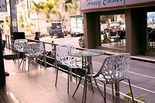 Pauschalreise Hotel Thailand, Pattaya, HBoutique Hotel in Pattaya  ab Flughafen Berlin-Tegel