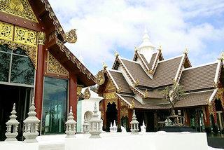 Pauschalreise Hotel Thailand, Phuket, Maikhao Palm Beach Resort in Mai Khao Beach  ab Flughafen Frankfurt Airport
