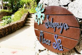 Pauschalreise Hotel Thailand, Phuket, Karona Resort in Ko Phuket  ab Flughafen Frankfurt Airport