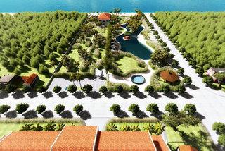Pauschalreise Hotel Vietnam,     Vietnam,     Little Hoi An Beach Boutique Hotel & Spa in Hoi An