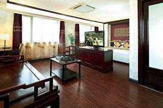 Pauschalreise Hotel Vietnam,     Vietnam,     La Belle Vie in Hanoi