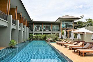 Pauschalreise Hotel Thailand, Phang Nga, Khaolak Forest Resort in Takua Pa  ab Flughafen Frankfurt Airport