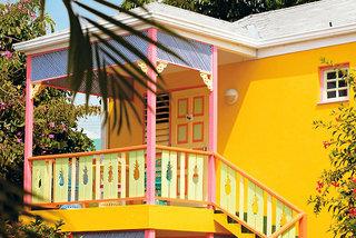 Pauschalreise Hotel Jamaika, Jamaika, Grand Pineapple Beach Negril in Negril  ab Flughafen Basel