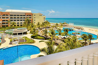 Pauschalreise Hotel Jamaika, Jamaika, Iberostar Rose Hall Suites in Montego Bay  ab Flughafen Basel