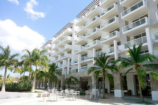 Pauschalreise Hotel Panama, Panama-City & Umgebung, Hotel Playa Blanca Beach Resort in Rio Hato  ab Flughafen Berlin-Tegel