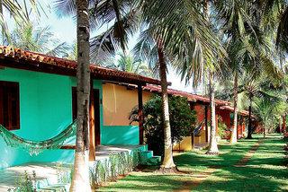 Pauschalreise Hotel Brasilien, Brasilien - weitere Angebote, Hotel Pousada Praia das Ondas in Praia de Itacimirim  ab Flughafen Amsterdam