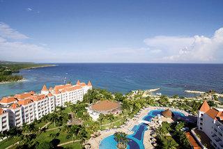 Pauschalreise Hotel Jamaika, Jamaika, Luxury Bahia Principe Runaway Bay in Runaway Bay  ab Flughafen Basel
