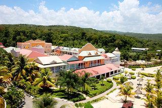 Pauschalreise Hotel Jamaika, Jamaika, Grand Bahia Principe Jamaica in Runaway Bay  ab Flughafen Basel