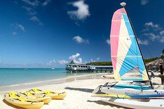 Pauschalreise Hotel Antigua & Barbuda, Halcyon Cove by Rex Resorts in Dickenson Bay  ab Flughafen Berlin-Tegel