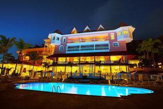 Pauschalreise Hotel  Luxury Bahia Principe Samana in Santa Bárbara de Samaná  ab Flughafen Basel