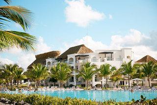 Pauschalreise Hotel  Hard Rock Hotel & Casino Punta Cana in Punta Cana  ab Flughafen