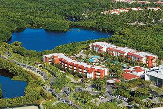 Pauschalreise Hotel  Now Garden Punta Cana in Punta Cana  ab Flughafen Frankfurt Airport