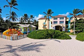 Pauschalreise Hotel  Ocean Blue & Sand in Playa de Arena Gorda  ab Flughafen Frankfurt Airport