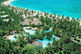 Pauschalreise Hotel  Bávaro Princess All Suites Resort, Spa & Casino in Playa Bávaro  ab Flughafen