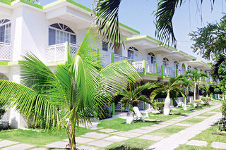 Pauschalreise Hotel Jamaika, Jamaika, Fun Holiday Beach Resort in Negril  ab Flughafen Basel