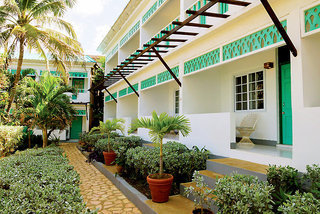 Pauschalreise Hotel Jamaika, Jamaika, Samsara Cliff Resort in Negril  ab Flughafen Bruessel