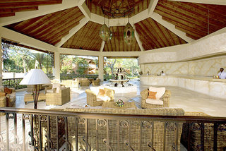 Nur Hotel  Südküste (Santo Domingo),  BelleVue Dominican Bay in Boca Chica