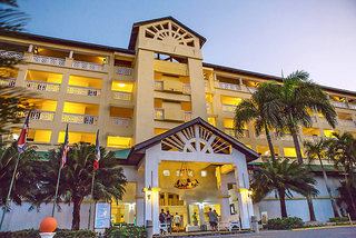 Pauschalreise Hotel  Coral Costa Caribe Resort & Spa in Juan Dolio  ab Flughafen