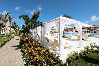 Pauschalreise Hotel  Luxury Bahia Principe Fantasia in Punta Cana  ab Flughafen Frankfurt Airport