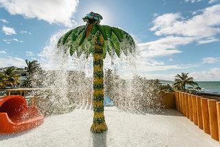 Pauschalreise Hotel Jamaika, Jamaika, Grand Palladium Lady Hamilton Resort & Spa in Lucea  ab Flughafen Bruessel