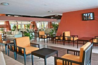 Pauschalreise Hotel Kuba, Atlantische Küste - Norden, Bravo Arenal in Playa del Este  ab Flughafen Bruessel