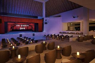 Pauschalreise Hotel  Now Onyx Punta Cana in Uvero Alto  ab Flughafen Frankfurt Airport