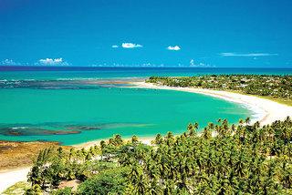 Pauschalreise Hotel Brasilien, Brasilien - weitere Angebote, Pousada Jambo in Praia de Itacimirim  ab Flughafen Amsterdam