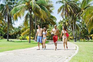 Pauschalreise Hotel Kuba, Atlantische Küste - Norden, Be Live Adults Only Cactus in Varadero  ab Flughafen Bruessel