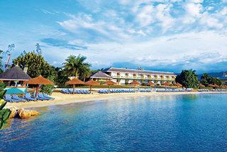 Pauschalreise Hotel Jamaika, Jamaika, Sunscape Cove Montego Bay in Montego Bay  ab Flughafen Basel