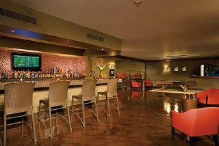 Pauschalreise Hotel Jamaika, Jamaika, Sunscape Splash Montego Bay in Montego Bay  ab Flughafen Basel