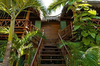 Pauschalreise Hotel Mexiko, Riviera Maya & Insel Cozumel, Magic Blue Boutique in Playa del Carmen  ab Flughafen Berlin-Tegel