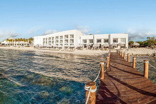 Pauschalreise Hotel Mexiko, Riviera Maya & Insel Cozumel, Grand Oasis Tulum in Akumal  ab Flughafen Berlin-Tegel