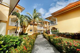 Pauschalreise Hotel  Viva Wyndham Tangerine in Cabarete  ab Flughafen