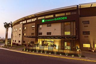 Pauschalreise Hotel Costa Rica, Costa Rica - San Jose` & Umgebung, Wyndham Garden San Jose Escazu in San Jose  ab Flughafen Berlin-Tegel