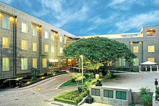 Pauschalreise Hotel Costa Rica, Costa Rica - San Jose` & Umgebung, Studio Hotel in San Jose  ab Flughafen Berlin-Tegel