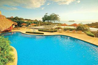 Pauschalreise Hotel Costa Rica, Costa Rica - weitere Angebote, Si Como No Resort & Wildlife Refuge in Nationalpark Manuel Antonio  ab Flughafen Berlin-Tegel