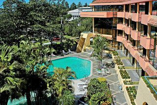 Pauschalreise Hotel Costa Rica, Costa Rica - San Jose` & Umgebung, Wyndham San Jose Herradura Hotel & Convention Center in San Jose  ab Flughafen Berlin-Tegel